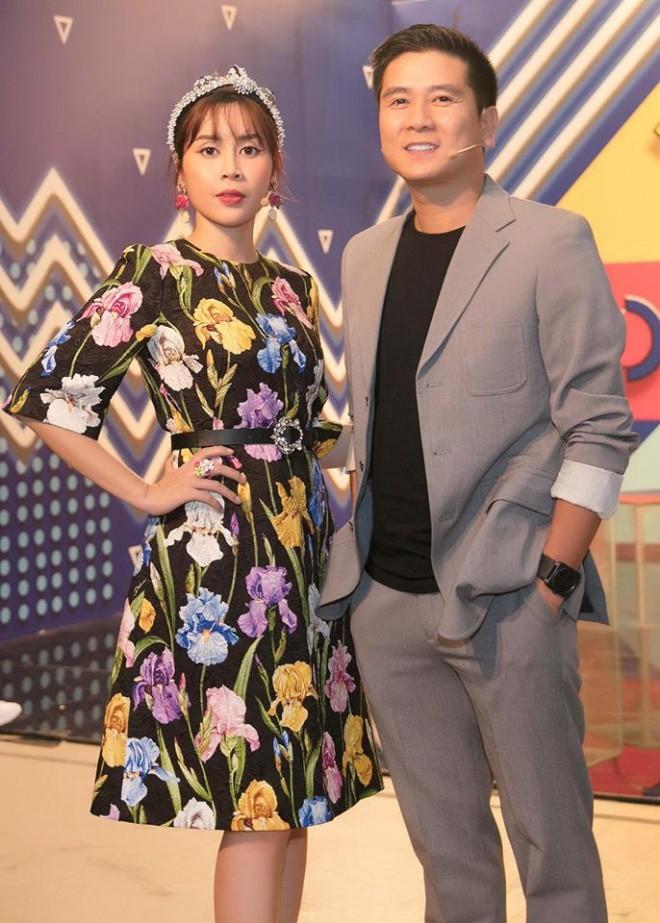 Lưu Hương Giang ngồi chỉnh giày cho chồng và cuộc hôn nhân đẹp nhất nhì showbiz đã tan vỡ - Ảnh 11.