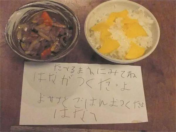 Bé gái 5 tuổi biết nấu ăn, làm việc nhà trước khi mẹ qua đời vì ung thư, giờ ra sao - Ảnh 9.