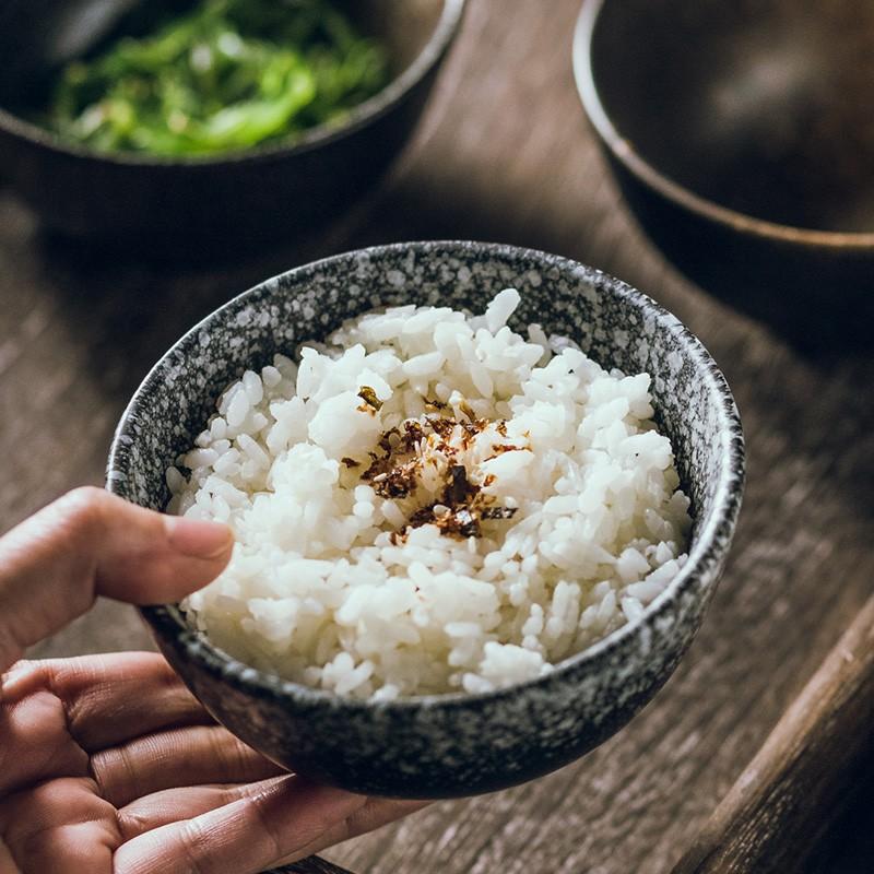 """GIẢI OAN chính thức cho lời đồn """"cơm là thủ phạm gây béo phì, tiểu đường"""" và cách giảm cân đúng nhất của chuyên gia - Ảnh 1."""