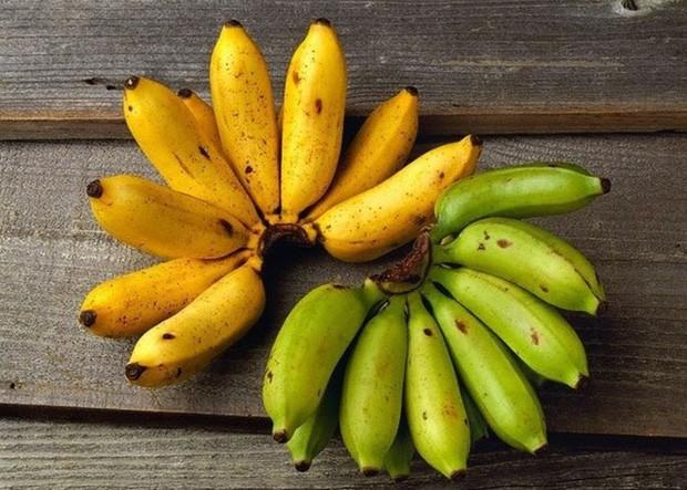 Cụ bà 107 tuổi, chỉ phải đi viện 2 lần trong đời tiết lộ bí quyết sống khỏe nhờ ăn loại quả này mỗi ngày - Ảnh 9.
