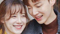 Ahn Jae Hyun lên tiếng thanh minh về bức ảnh mặc áo choàng tắm trong khách sạn - bằng chứng ngoại tình mà Goo Hye Sun công bố