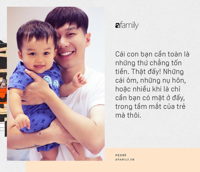 Stylist Lê Minh Ngọc: