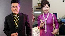 Phiên tòa ly hôn bi hài của Thanh Bạch - Xuân Hương: Cô không để cho tôi làm đàn ông!