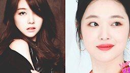"""Sau cái chết của Sulli, netizen Hàn lại buông lời cay độc với 1 nữ idol khác: """"Cô muốn là người tiếp theo không?"""""""