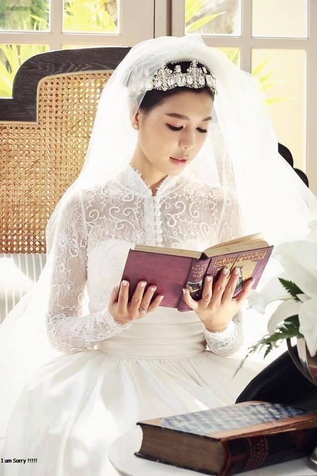 Các nam MC VTV sau đổ vỡ hôn nhân: Người hạnh phúc cưới vợ mới xinh đẹp, kẻ lẻ kín tiếng lẻ bóng đi về - Ảnh 4.