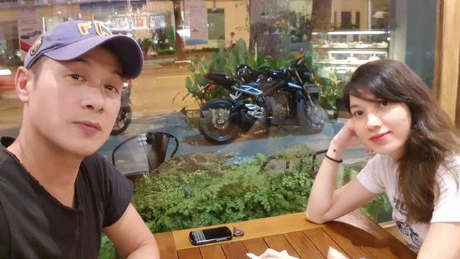 Các nam MC của đài VTV sau đổ vỡ hôn nhân: Người hạnh phúc cưới vợ mới xinh đẹp, kẻ kín tiếng lẻ bóng đi về - Ảnh 21.