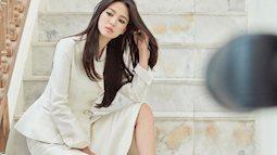 """Song Hye Kyo tự cứu mình khi trở thành nạn nhân """"bạo lực mạng xã hội"""", kiện 15 người và khiến 2 người phải hầu tòa vì tội danh phỉ báng"""