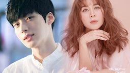 Ahn Jae Huyn khẳng định Goo Hye Sun xuyên tạc sự thật; Lưu Hương Giang chiêm nghiệm sau cuộc ly hôn hụt với Hồ Hoài Anh