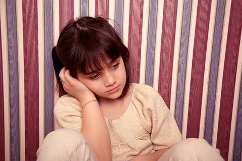 Trầm cảm ở tuổi thiếu niên và cách xử trí - Ảnh 2.