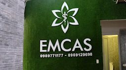TP.HCM: Nâng ngực, căng da mặt khiến 2 nữ bệnh nhân tử vong, bệnh viện thẩm mỹ EMCAS và Kangnam bị tạm ngưng gây mê