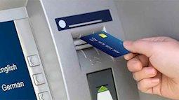 Cảnh báo: Các thủ đoạn lừa đảo cực tinh vi hòng chiếm dụng tiền trong ATM và thẻ tín dụng khiến bao người mất tiền oan