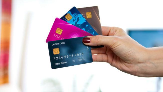 Cảnh báo: Các thủ đoạn lừa đảo cực tinh vi hòng chiếm dụng tiền trong ATM và thẻ tín dụng khiến bao người mất tiền oan - Ảnh 4.