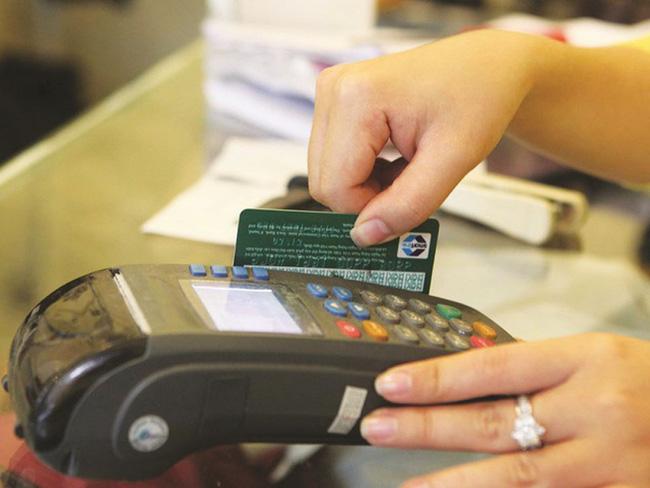 Cảnh báo: Các thủ đoạn lừa đảo cực tinh vi hòng chiếm dụng tiền trong ATM và thẻ tín dụng khiến bao người mất tiền oan - Ảnh 5.