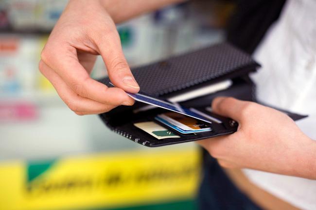 Cảnh báo: Các thủ đoạn lừa đảo cực tinh vi hòng chiếm dụng tiền trong ATM và thẻ tín dụng khiến bao người mất tiền oan - Ảnh 6.