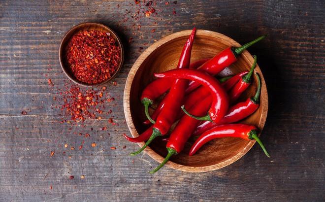Dùng gia vị nấu nướng nếu không biết cách làm đúng thì chưa chắc đã thu về được nhiều lợi ích sức khỏe - Ảnh 4.