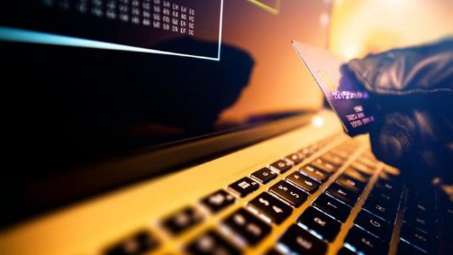 Cảnh báo: Các thủ đoạn lừa đảo cực tinh vi hòng chiếm dụng tiền trong ATM và thẻ tín dụng khiến bao người mất tiền oan - Ảnh 7.