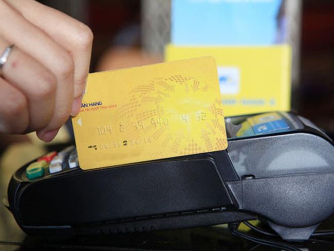 Cảnh báo: Các thủ đoạn lừa đảo cực tinh vi hòng chiếm dụng tiền trong ATM và thẻ tín dụng khiến bao người mất tiền oan - Ảnh 8.