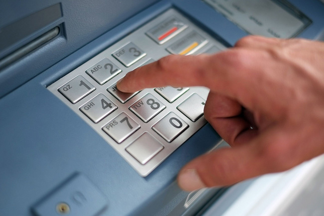 Cảnh báo: Các thủ đoạn lừa đảo cực tinh vi hòng chiếm dụng tiền trong ATM và thẻ tín dụng khiến bao người mất tiền oan - Ảnh 9.