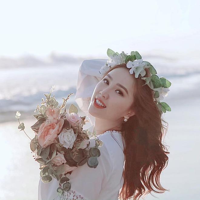 Sau Đông Nhi, Bảo Thy cũng lộ loạt bằng chứng đang rục rịch chuẩn bị đám cưới với bạn trai đại gia vào tháng 11? - Ảnh 4.