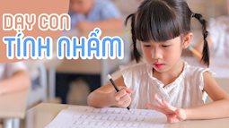 Muốn con giỏi toán từ nhỏ, bố mẹ hãy dạy con cách tính nhẩm tuyệt vời của người Nhật