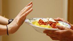 Kiểu ăn tưởng có hại lại giúp lùi hàng loạt bệnh nan y