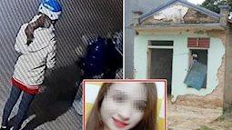 NÓNG: Đã có kết luận điều tra vụ nữ sinh giao gà Cao Mỹ Duyên bị hãm hiếp, sát hại ở Điện Biên