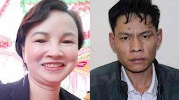 Tiết lộ toàn bộ nội dung cuộc gọi giữa Vì Văn Toán và mẹ nữ sinh giao gà bị cưỡng hiếp, sát hại ở Điện Biên