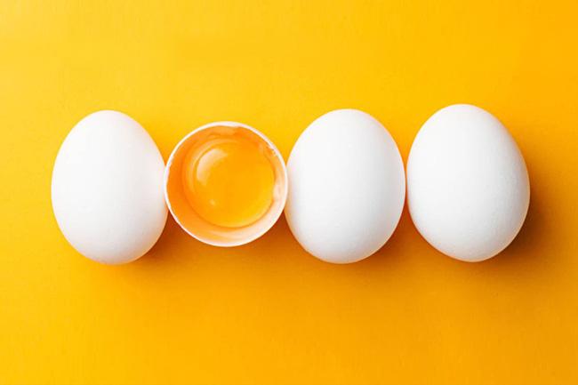 Dị ứng với trứng liệu có thể tiêm phòng cúm hay không? - Ảnh 3.