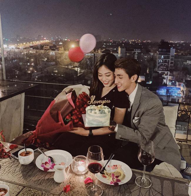Lộ tờ khai lý lịch, Á hậu Phương Nga và bạn trai Bình An đã đăng ký kết hôn? - Ảnh 3.