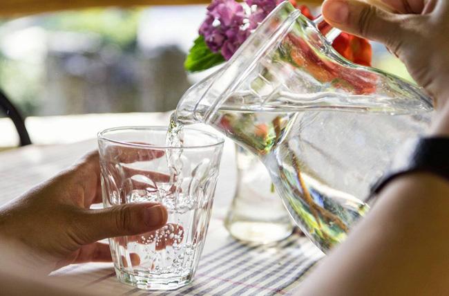 """Uống bao nhiêu nước là """"đủ"""" khi bạn đang giảm cân? - Ảnh 4."""