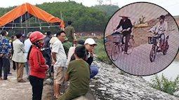 Vụ bà nội nhẫn tâm giết hại cháu gái ở Nghệ An: Nạn nhân ở cùng ông bà từ bé