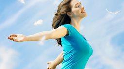 Cơ thể có 4 dấu hiệu này chứng tỏ đường ruột của bạn rất sạch