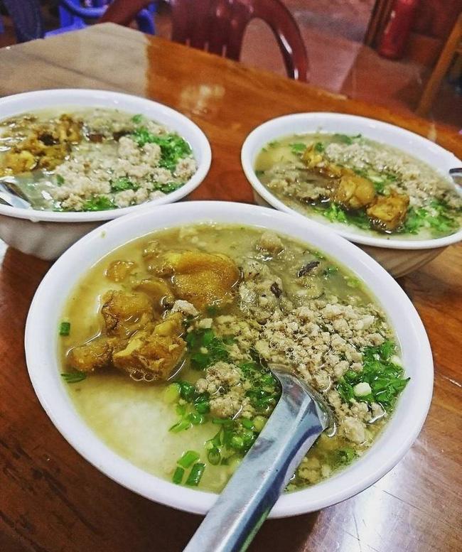 Du lịch Hà Giang - Ảnh 1.