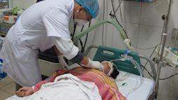 Kon Tum: Ghi nhận trường hợp bệnh nhân tử vong do mắc cúm A/H1N1