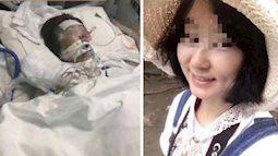 Người phụ nữ mang thai chết tức tưởi không rõ nguyên nhân chỉ vì bệnh viện không còn giường trống
