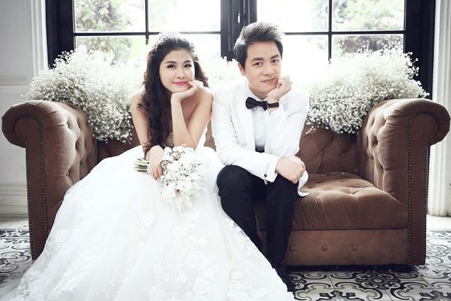 Khi công chúng còn đang bất ngờ trước vụ ly hôn của Thanh Bình - Ngọc Lan, bà xã Đăng Khôi lại chia sẻ