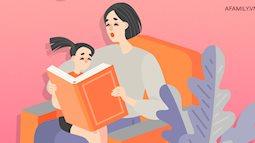 """Tâm thư mẹ đơn thân gửi vị phụ huynh kỳ thị gia đình khiếm khuyết: """"Chị đang bận vui bên chồng sao rảnh để biết mẹ con tôi không hạnh phúc?"""""""