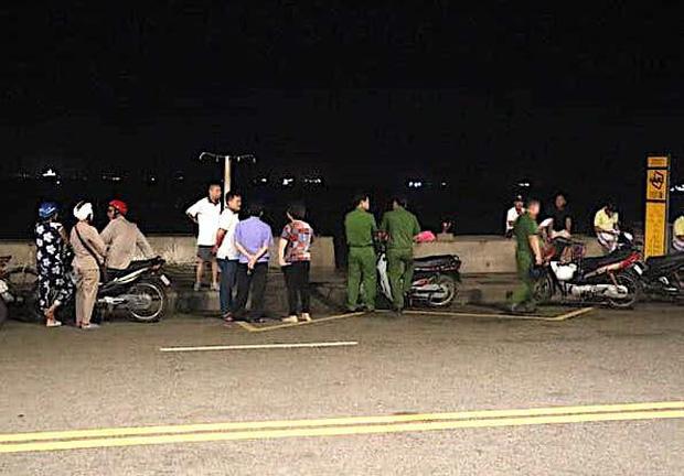 Truy tìm người cha vụ thi thể 2 chị em ruột đuợc phát hiện tại bãi biển Vũng Tàu - Ảnh 2.