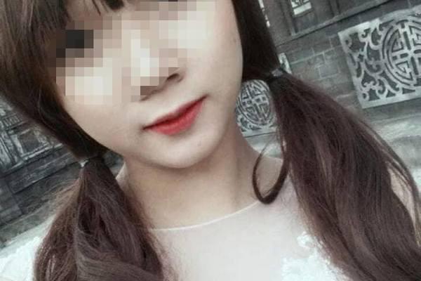 Vụ chồng giết vợ đang mang thai rồi cuốn chăn đốt ở Thái Bình: Hé lộ cuộc đời bất hạnh của người vợ trẻ - Ảnh 1.