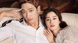 """""""Nữ hoàng nhan sắc"""" Kim Tae Hee hiếm lắm mới chia sẻ bí quyết làm đẹp, vô tình hé lộ hôn nhân viên mãn bên Bi Rain"""