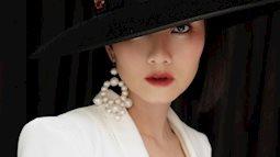 Ngọc Lan gỡ bỏ avatar và ảnh bìa hạnh phúc bên Thanh Bình, lột xác phong cách sau 3 ngày xác nhận ly hôn