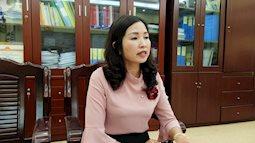 Vụ cô giáo kỳ thị mẹ đơn và người nghèo: Hội đồng nhà trường đã nhắc nhở và khiển trách