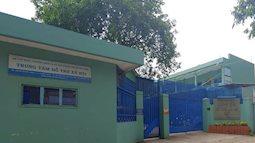 TP.HCM: Cán bộ Trung tâm hỗ trợ xã hội nghi dâm ô nhiều bé gái