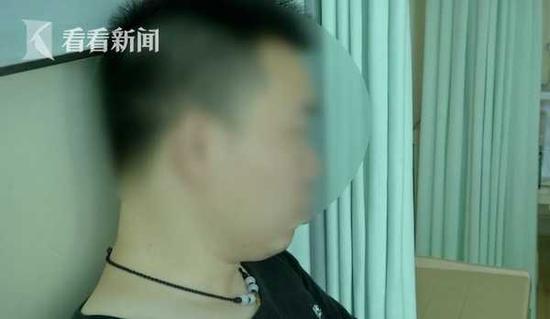 Lười nấu ăn, người đàn ông độc thân suýt bị mù vì ăn uống theo kiểu mà rất nhiều người trẻ tuổi ưa chuộng - Ảnh 2.