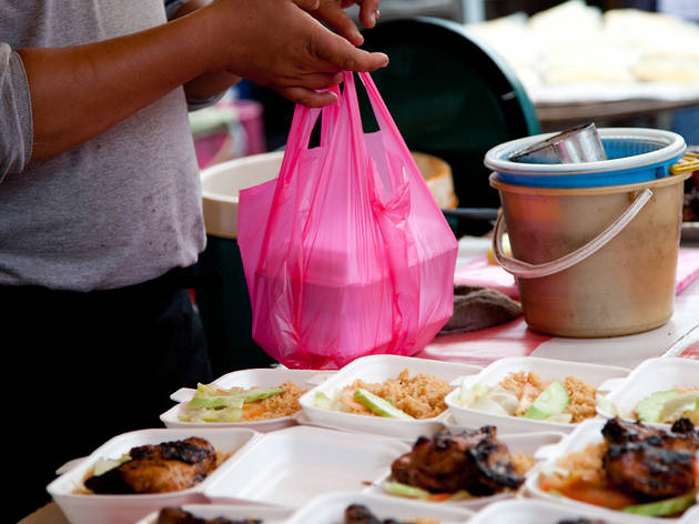 Lười nấu ăn, người đàn ông độc thân suýt bị mù vì ăn uống theo kiểu mà rất nhiều người trẻ tuổi ưa chuộng - Ảnh 3.