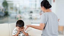 Nghiên cứu chỉ ra, cách nuôi dạy của bố mẹ có thể ảnh hưởng đến hệ thống miễn dịch của con