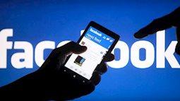 Báo động chiêu trò hack mật khẩu facebook của người sử dụng để lừa đảo