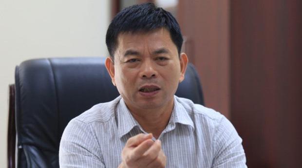 Tướng Nguyễn Mai Bộ: Không có lý do gì để cho Đại úy Hiền, Thượng úy Việt ở lại ngành công an - Ảnh 2.