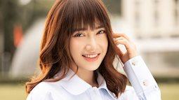 """Nhã Phương khoe vẻ đẹp thanh xuân nhưng sao lại trông như """"Song Hye Kyo phiên bản Việt"""" thế này"""