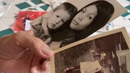 Khoảnh khắc kỳ diệu: Người mẹ Sài Gòn đã tìm được con gái mang hai dòng máu Việt - Mỹ sau 44 năm chia ly